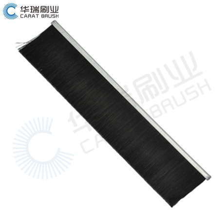 Nylon 6 Strip Brush