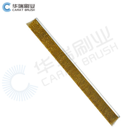 Copper Wire Strip Brush